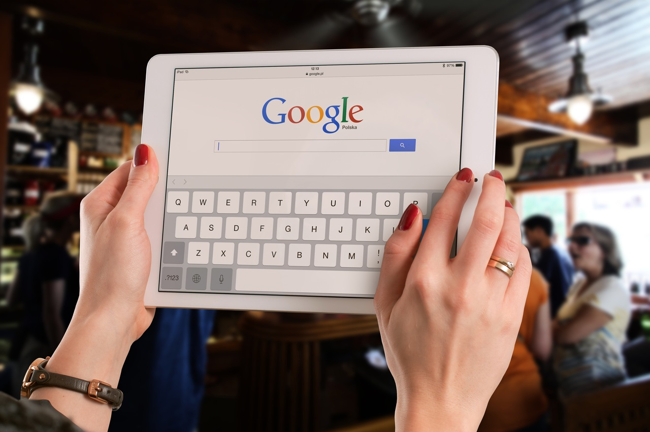 Google möchte Internet-Diskussionskultur retten
