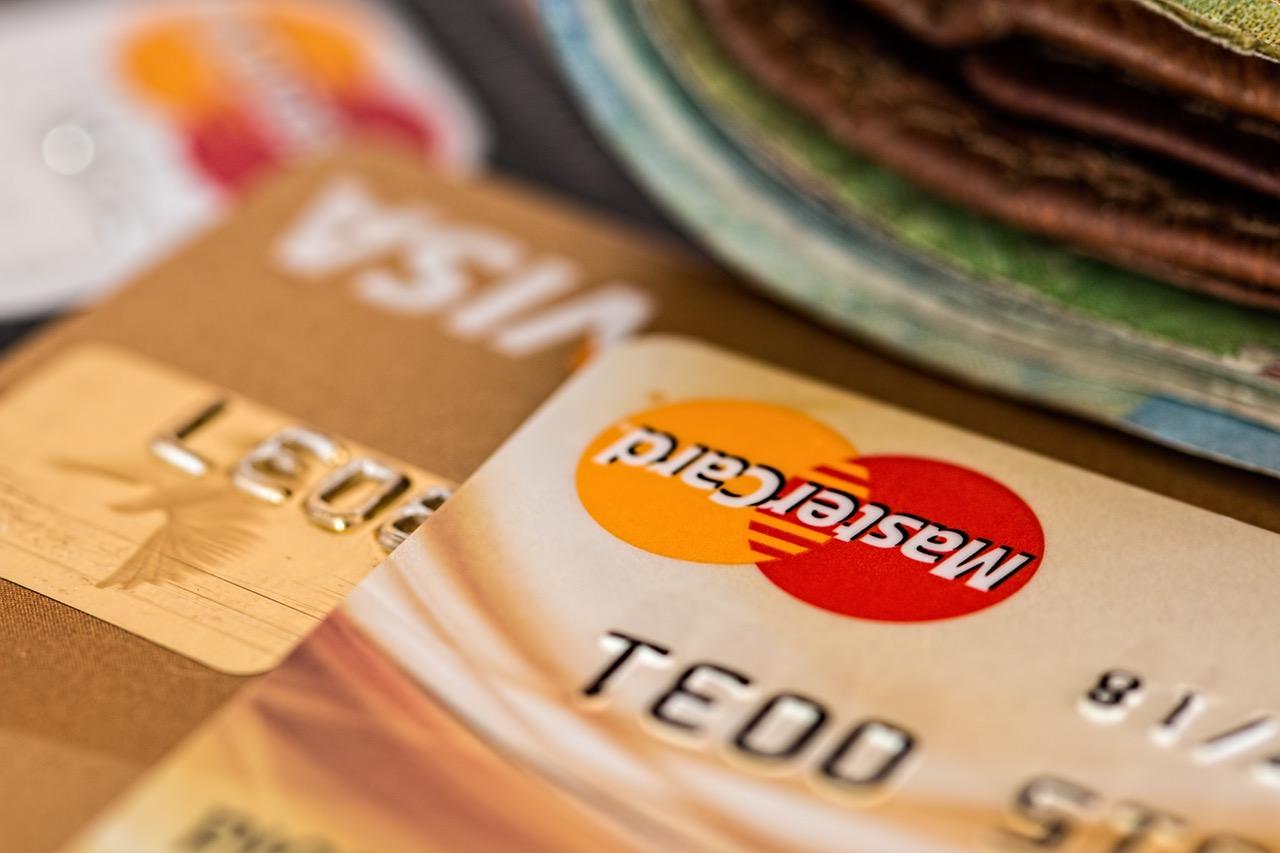 Online-Business: Kann man wirklich online Geld verdienen?