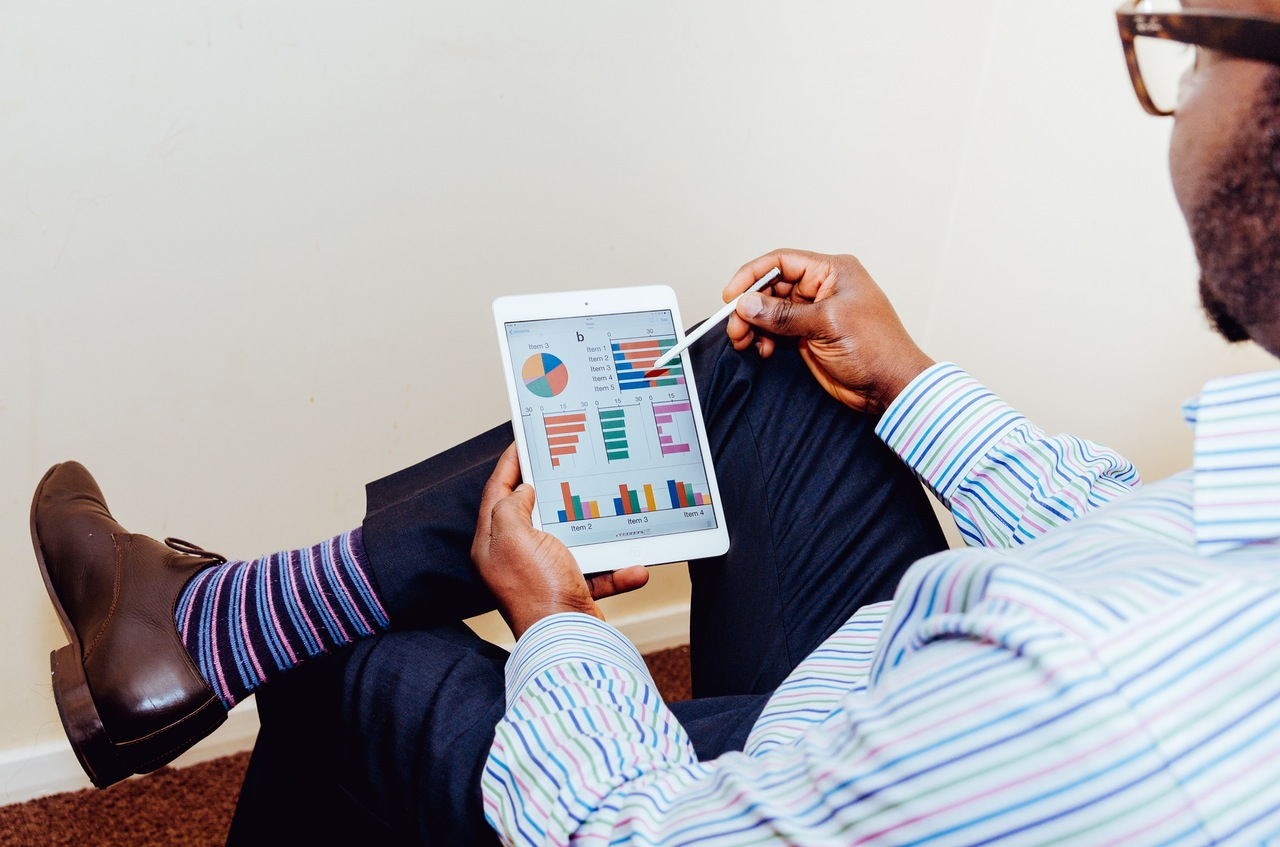Systeme für erfolgreichen E-Commerce